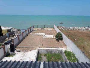 خرید ویلا ساحلی لوکس نوشهر