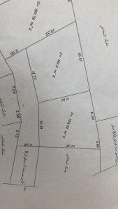 قیمت زمین سنگتجن نوشهر